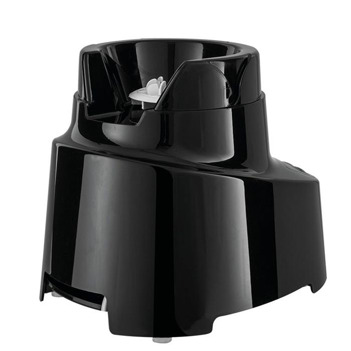 Liquidificador Philco PH Touch 3 Velocidades + Pulsar 800W 2,7 Litros com Filtro