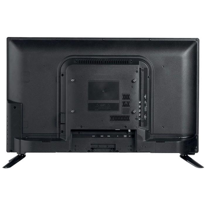 "TV Philco PH28N91D LED 28"" HD HDMI USB"