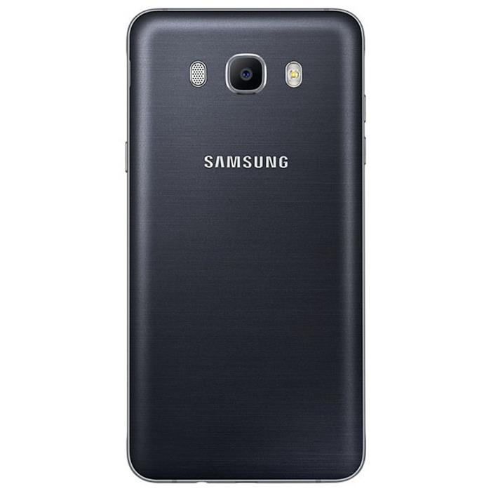 Smartphone Samsung Galaxy J7 Metallic 16GB 2GB RAM Dualchip 4G Câm 13MP + Frontal 5MP