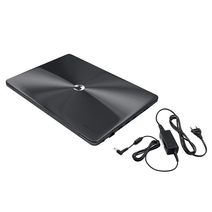 "Notebook Positivo Stilo XCI3650 14"" Dualcore 500GB 4GB RAM Linux"