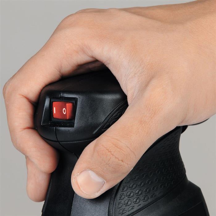 Lixadeira Oscilante Skil 7232 200W