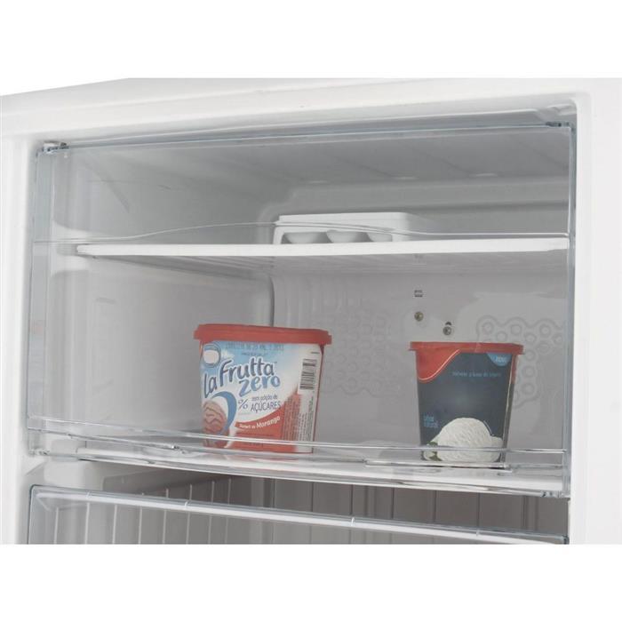 Freezer Vertical Consul CVU30E 246 Litros