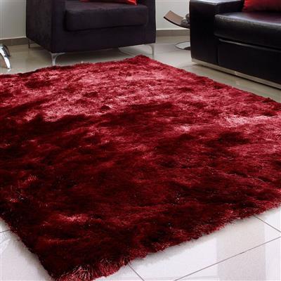 Tapete Corttex Harmony 188 150x200cm
