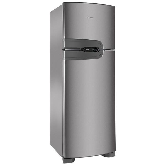 Refrigerador Consul CRM35NK 275 Litros Frost Free Duplex