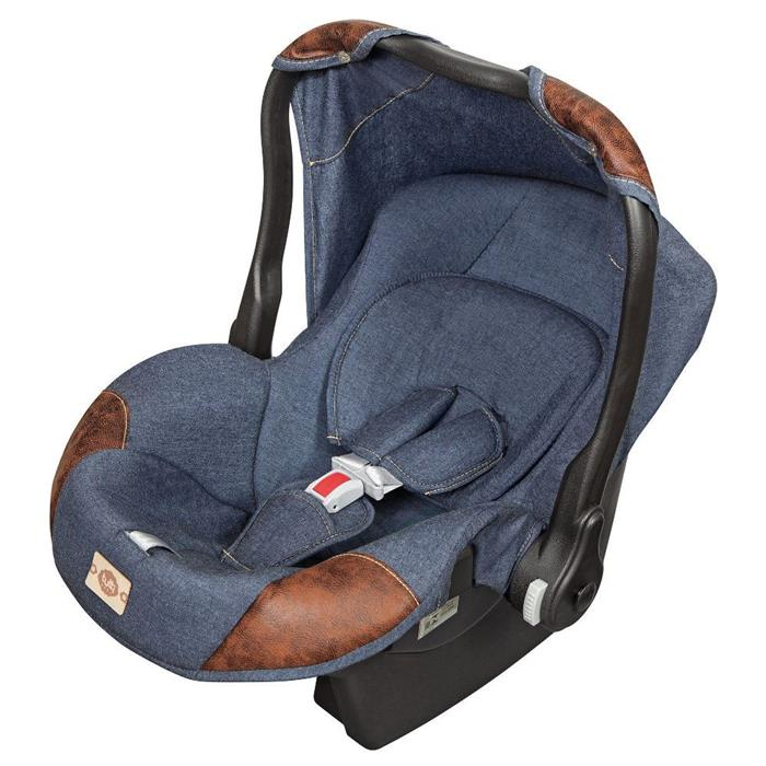 Bebê Conforto Tutti Baby 04700