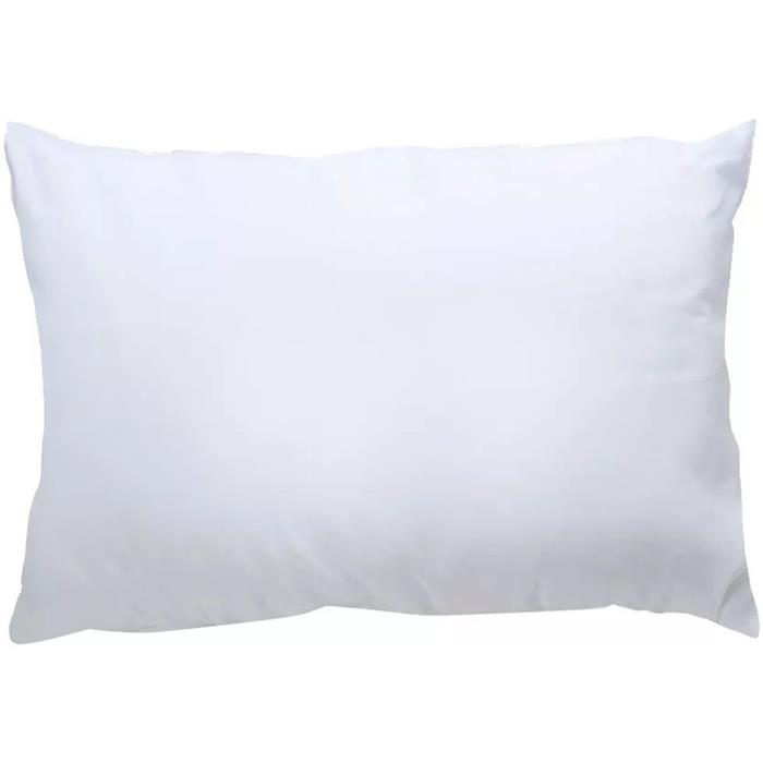 Travesseiro Ipê Toque de Pluma Fibra Siliconizada 50 x 70cm