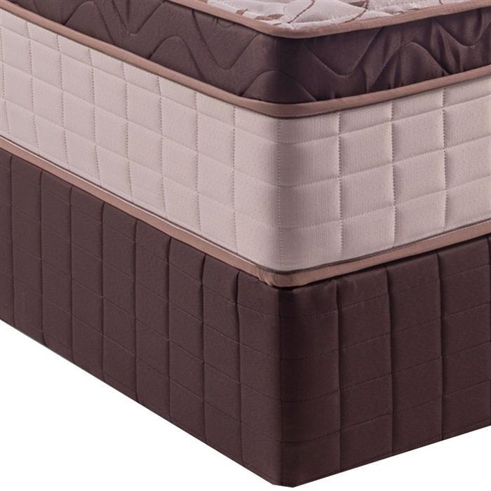 Base Box Kappesberg Somo 13 25x138x188cm