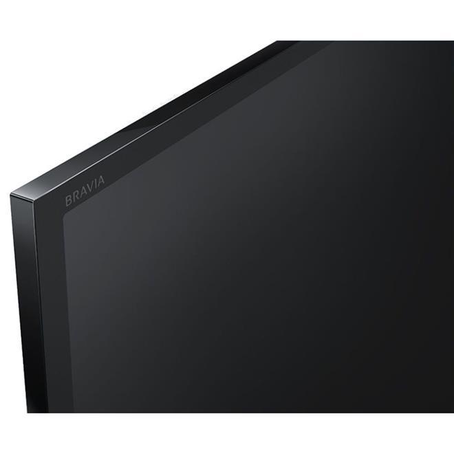 "Smart TV Sony 48W655D LED 48"" HD HDMI USB"