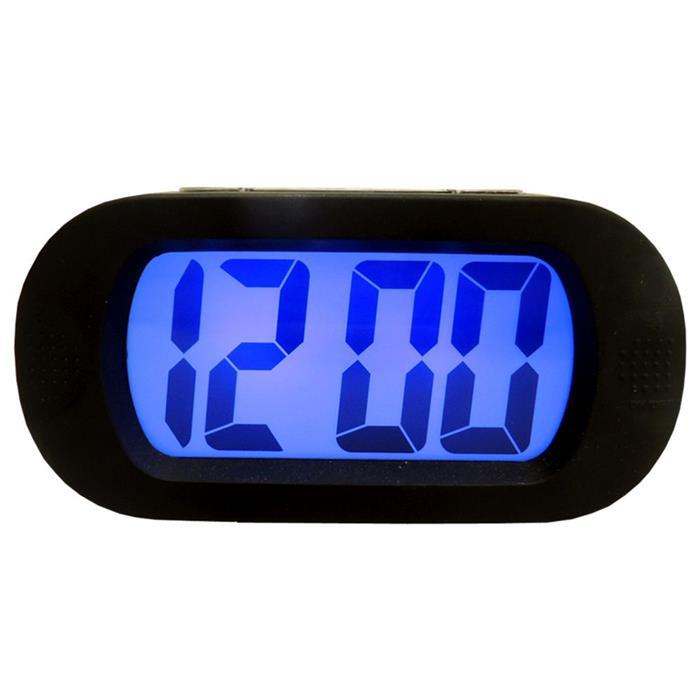 Relógio Digital Benoá XR1607