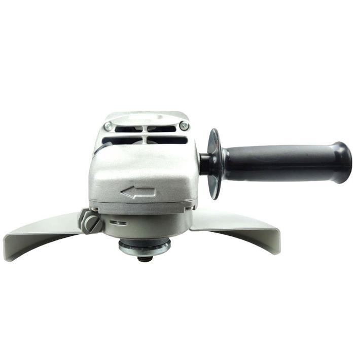 Esmerilhadeira Bosch GWS 20-230 Professional 2000W
