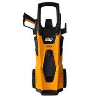 Lavadora de Alta Pressão WAP Líder 2200