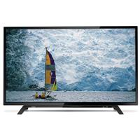 "TV Semp Toshiba 40L1500 LED 40"" FULL HD HDMI"