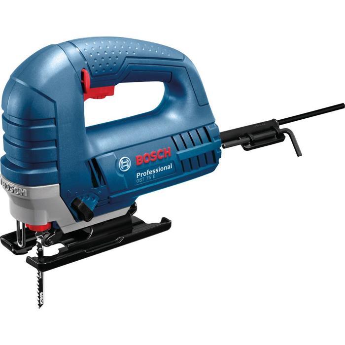 Serra Tico-Tico Bosch 6015 710W