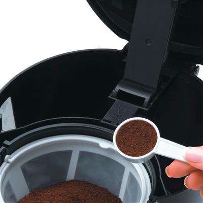 Cafeteira Philco Thermo Inox PH30 1,5 Litros