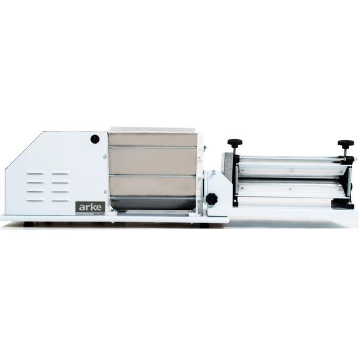 Sovadeira Arke Sova Fácil SF 300 4 em 1 3kg