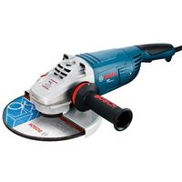 Esmerilhadeira Bosch GWS 22-230 2200W