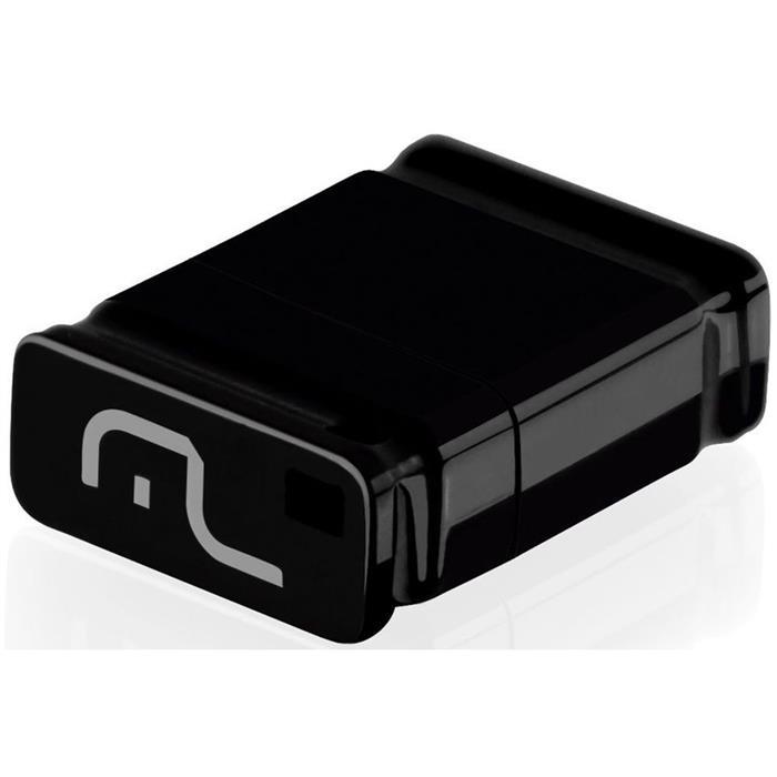 Pen drive Multilaser PD053 8GB