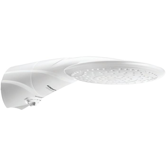 Ducha Lorenzetti Advanced 7500W 4 Temperaturas