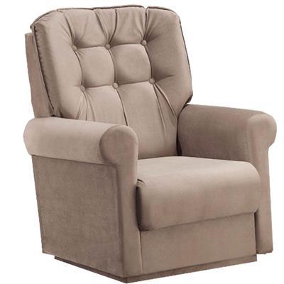 Cadeira do Papai Fuhr 1005