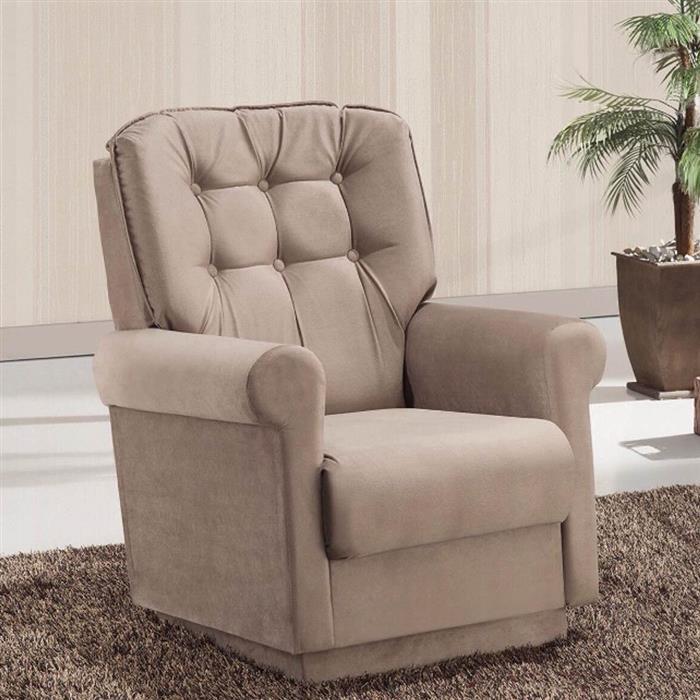 Cadeira do Papai Fuhr 701