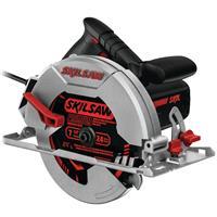 "Serra Circular Skil 5402 1400W 7 1/4"""