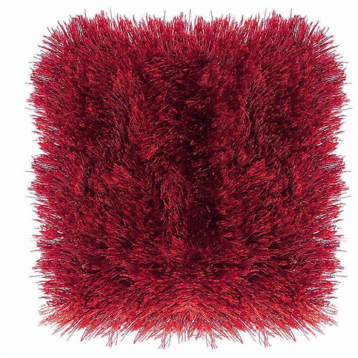 Tapete Corttex Harmony 188 50x100cm