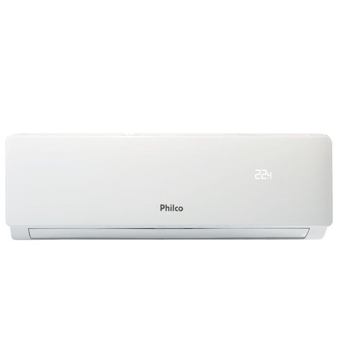 Ar Condicionado Split Philco PH12000IQFM 12000 BTUs Inverter Quente Frio 220V