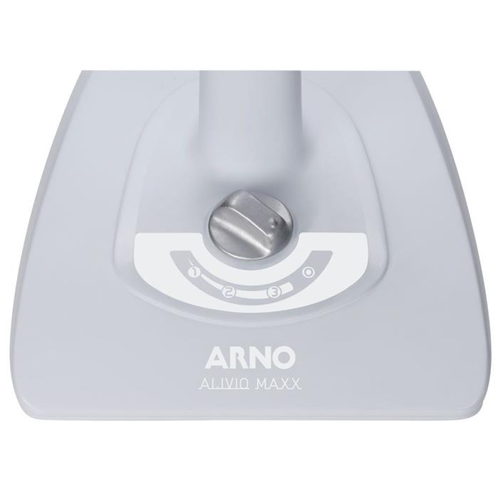 Ventilador Arno Alivio Maxx VA3B 30cm
