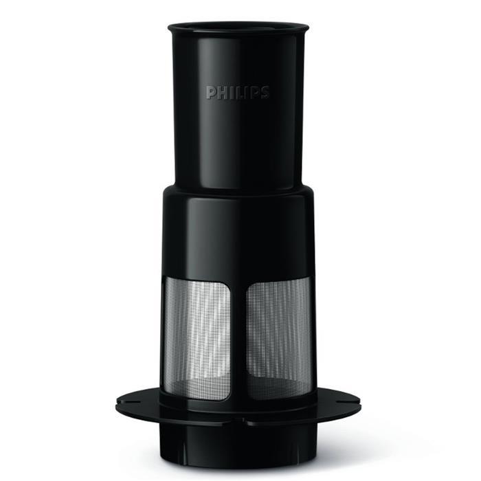 Liquidificador Philips Problend RI2134/9 700W 6 Lâminas 5 Velocidades + Pulsar