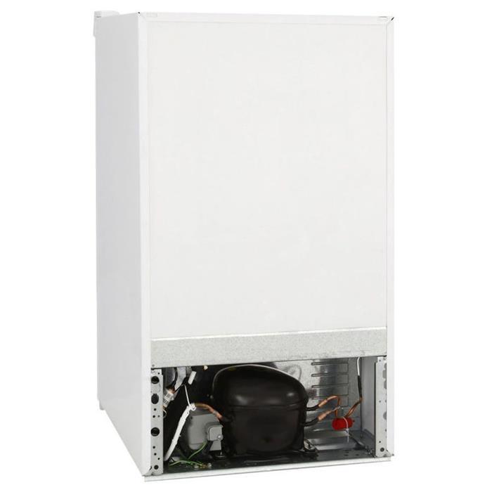 Frigobar Consul CRC12C 117 Litros Branco