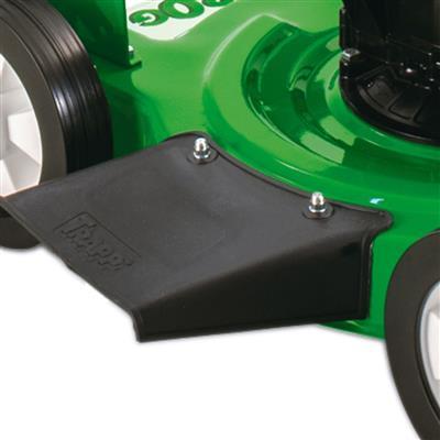 Cortador de Grama a Gasolina Trapp MC 80G 3,75HP