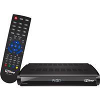 Receptor Digital Cromus CAD1000 TV Free