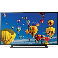 "TV Sony KDL-32R305B 32"" LED USB HDMI HD"