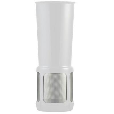 Liquidificador Britânia Diamante Classic Filter 4 Velocidades + Pulsar