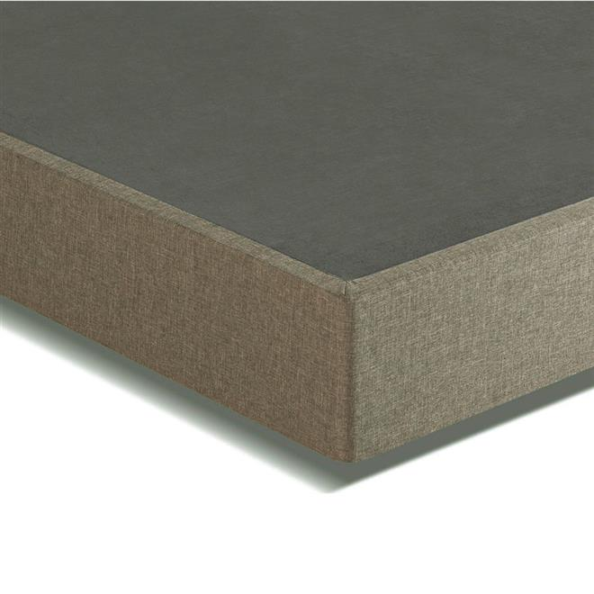 Base Box Kappesberg SOM008-138-079 25x138x188cm Bege
