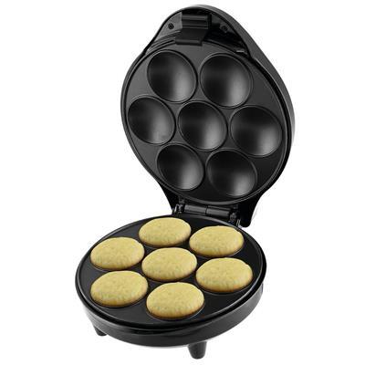 Máquina de Cupcake Britânia Maker 3