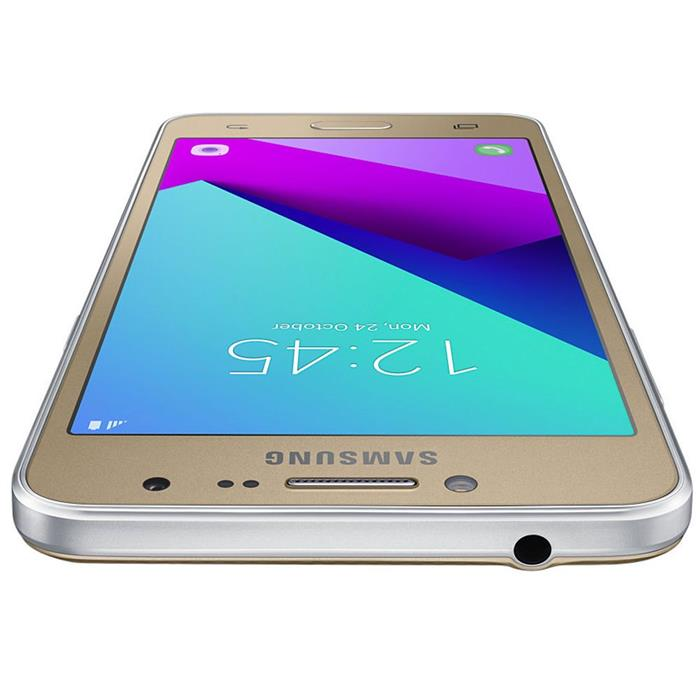 """Smartphone Samsung Galaxy J2 Prime TV Quadcore Tela 5"""""""