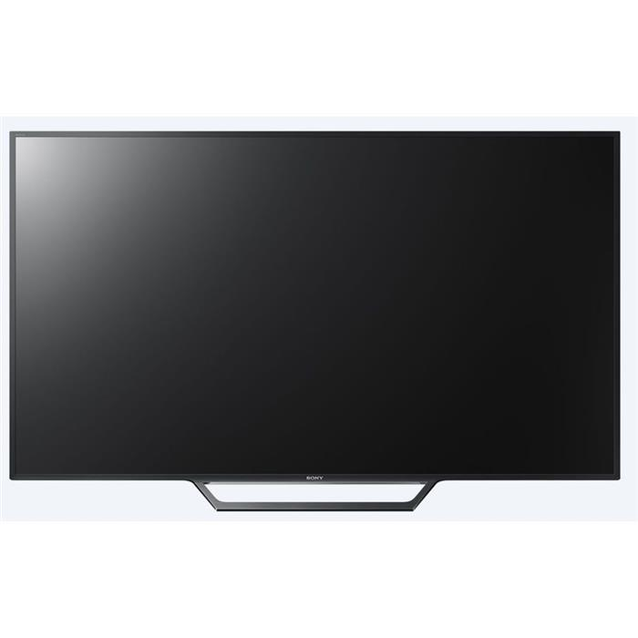 "Smart TV Sony 40W655D LED 40"" Full HD HDMI USB"
