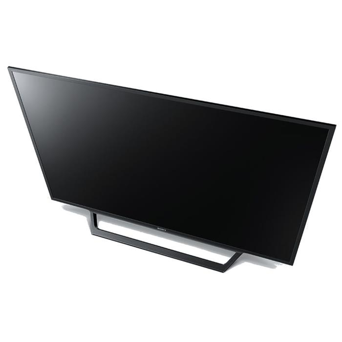 "Smart TV Sony 40W655D LED 40"" HD HDMI USB"