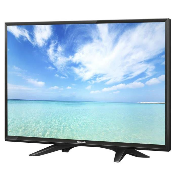 "TV Panasonic TC-32D400B 32"" LED HD HDMI USB"