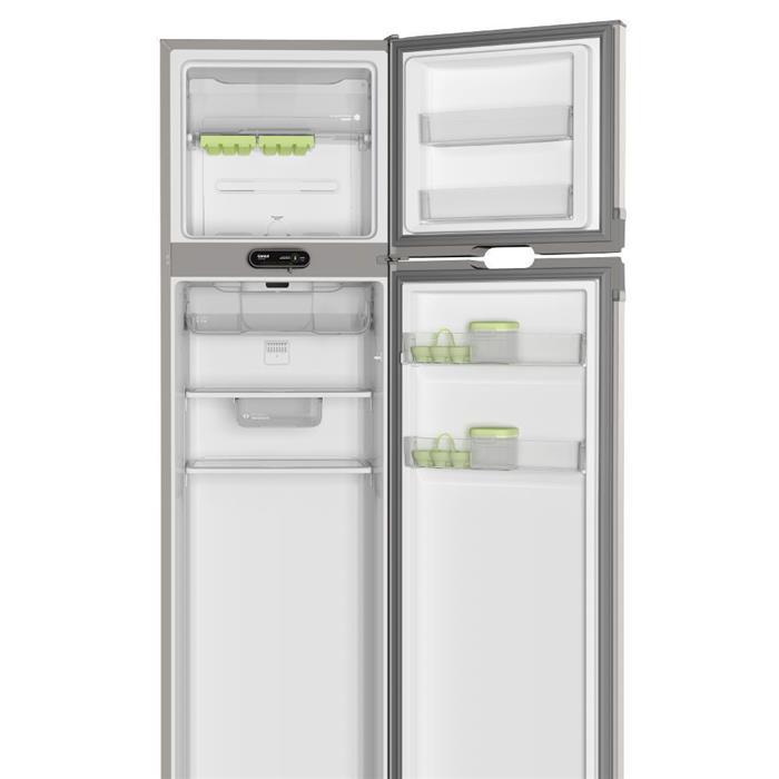 Refrigerador Consul CRM43 2 Portas 386 Litros Frost Free