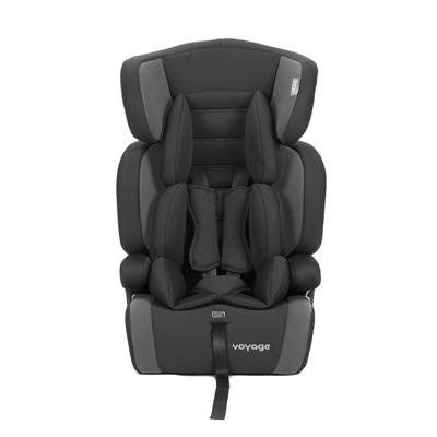 Cadeira para Auto Voyage Racer até 36kg Cinto de Segurança de 5 Pontos
