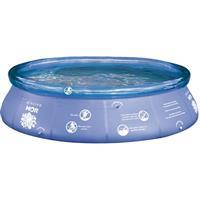 Piscina Mor Splash Fun 1051 7800 Litros