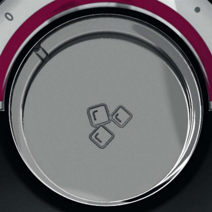 Liquidificador Philips Walita RI2081/90 550W