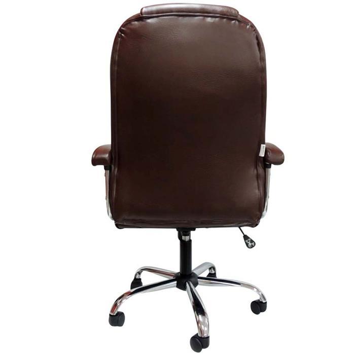 Cadeira Giratória Benoá 9313H Ajuste de Altura