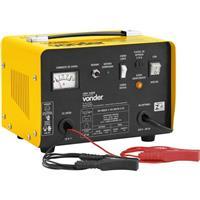 Carregador de Bateria Vonder CBV1600 220V