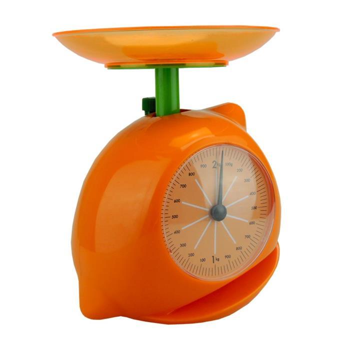 Balança de Cozinha Benoá 15880 2kg