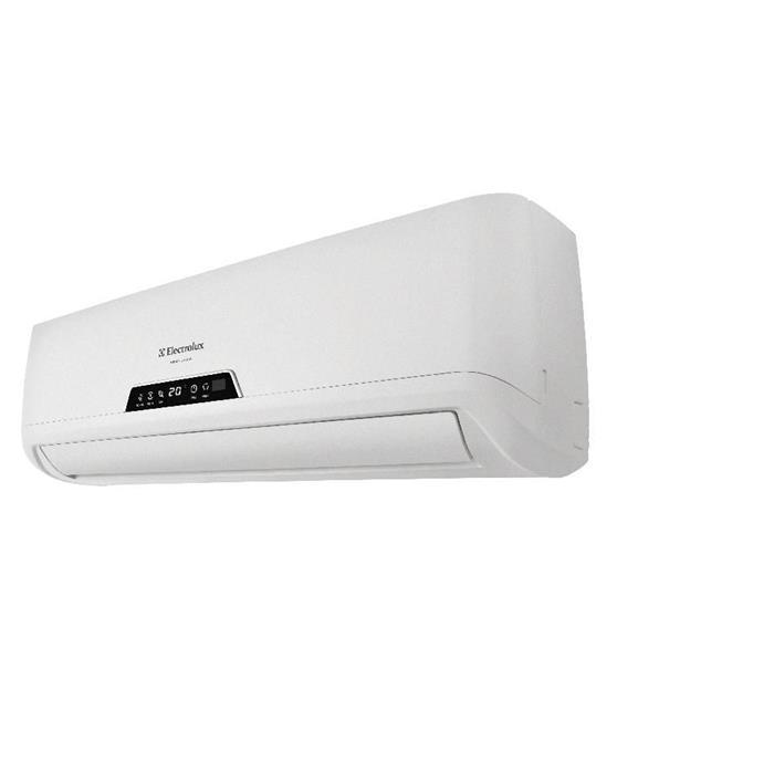 Ar Condicionado Split Electrolux BI/BE09R 9000 BTUs Quente Frio 220V