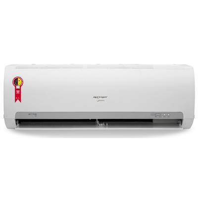 Ar Condicionado Split Midea 42MAQA09S5 9000 BTUs Quente Frio 220V