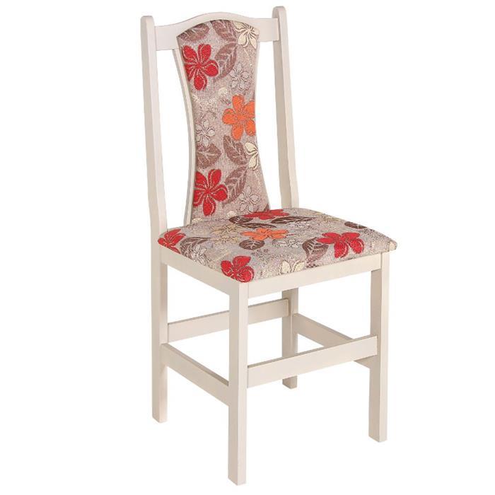 Conjunto Delazari Mesa 506 MDP com 6 Cadeiras 621